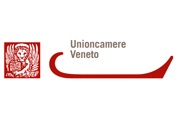 The association of Chambers of Commerce of Veneto Region