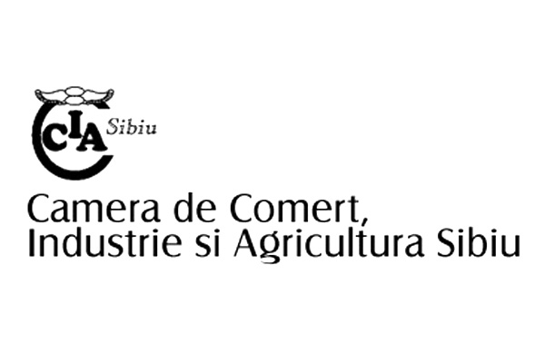 Sibiu Chamber of Commerce and Agriculture