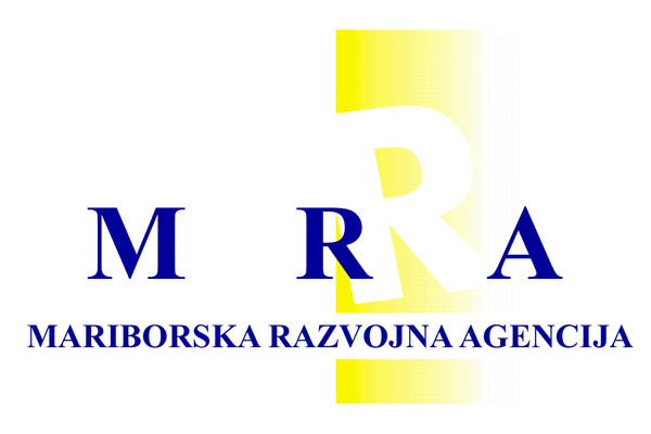 Maribor Development Agency