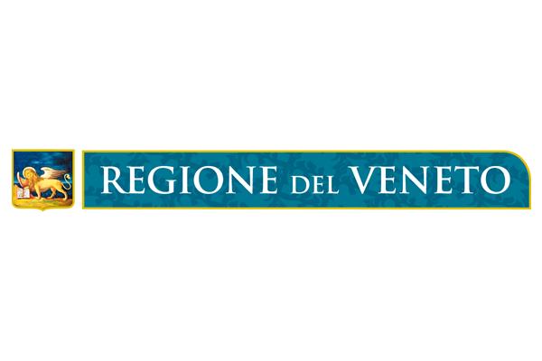 Veneto Region