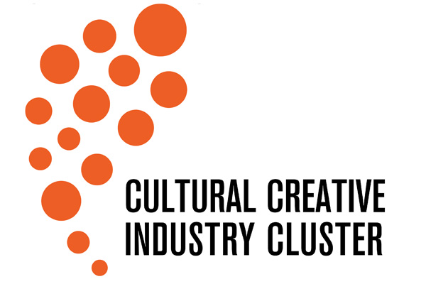 Cultural Innovation Competence Centre Association