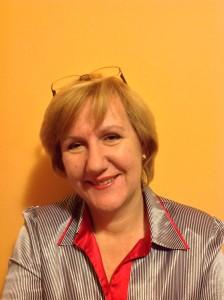Jana Kovácsová